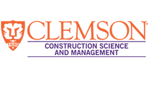 Construction Science and Management house logo